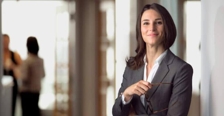 De 4 grundlæggende emner indenfor god ledelse